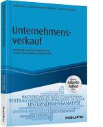 Unternehmensverkauf Haufe-Verlag
