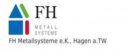 Referenz FH Metallsysteme