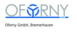 Referenz Oforny GmbH