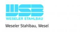 Referenz Weseler Starhlbau
