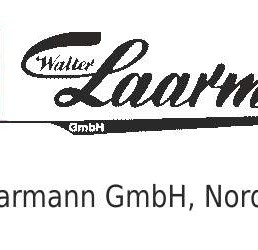 Referenz Walter Laarmann