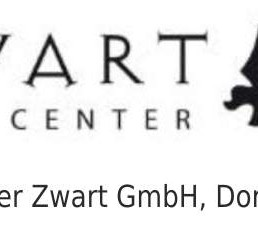 Referenz Zauncenter Zwart