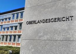 OLG Oldenburg